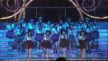 AKB48 Haru no Chotto dake Zenkoku Tour ~Madamada Daze AKB48!~ 3