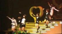 AKB48 Haru no Chotto dake Zenkoku Tour ~Madamada Daze AKB48!~ 7