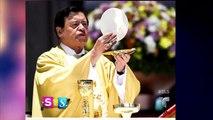 El Güero Castro habla de la nulidad de su matrimonio con Angélica Rivera (VIDEO)