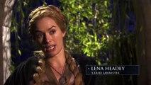 Game of Thrones Season 2 - Character Feature - Joffrey Baratheon (HBO)