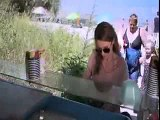 Ha Ha Ha !!! She needs Ice Cream-Top Funny Videos-Top Prank Videos-Top Vines Videos-Viral Video-Funny Fails