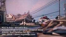 Max le Fou - Arcadia Bay [Parodie]