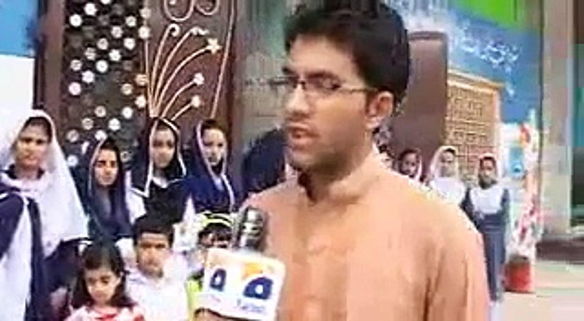 AJK News .Bagh Azad Kashmir NEWS .Pakistan -Watch live BBC News
