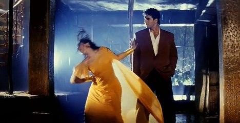 Tip Tip Barsa - Mohra (1994) ٭HD٭ Music Videos