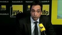 """Peyman Kargar (Renault Iran) : """"Nous avons deux années d'avantage comparatif sur nos concurrents""""."""