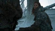Game of Thrones Season 3 - Episode 6 Preview (HBO)