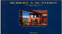 Download Robert A  M  Stern Buildings and Projects  1987 1992