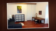A vendre - Appartement - MONTBOUCHER SUR JABRON (26740) - 2 pièces - 37m²