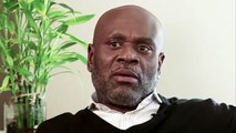 What L.A. Reid Learned from Jay Z & Kanye West | #OWNSHOW | Oprah Online (720p Full HD)