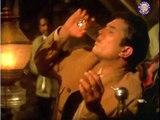 Yeh Jo Mohabbat Hai - Superhit Romantic Song - Rajesh Khanna - Kati Patang