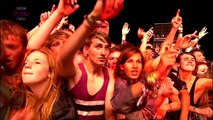 The Strokes - Juicebox (Reading Festival 2011)