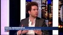 """[Extrait] Analyse d'Alain Soral sur la crise des migrants – Emission """"Soral répond !"""" du 06/09/2015"""