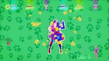 Chiwawa A Just Dance original creation Preview Gameplay Clip