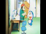 Doraemon Tagalog movie 35 - Doraemon Nobita and the Last Haven Animal Adventure Pt 6