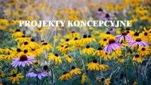 Garden design / Projekty ogrodów Lublin