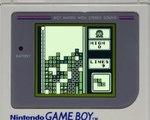 All Nintendo Music HQ ~ Vol. 66 - Tetris : 15 - 2 Player Mode ~ Danger!