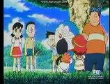 Doraemon Tagalog movie 35 - Doraemon Nobita and the Last Haven Animal Adventure Pt 7