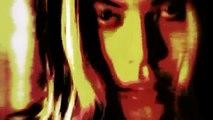 Smashing Pumpkins - Zero (Le Castle Vania Remix)