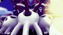 AMV - Doppelgänger Chronicles - Bestamvsofalltime Anime MV ♫