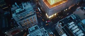 The Heat Official Trailer #1 (2013) - Sandra Bullock Movie HD