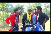 Solah Umariya Ba Kasal Kamariya#सोलह उमरिया बा कसल कमरिया #New Bhojpuri Video 2016
