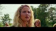X Men: Apocalypse Super Bowl TV SPOT (2016) Jennifer Lawrence Movie HD