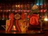 [archives] Dj bebel version instrumental
