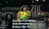 Denni Christian - Rosamunde 1974