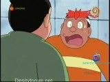 Cartoon in Hindi Doraemon Cartoon In Hindi New Episodes Doraemon Cartoon Series Compilation 1 mp