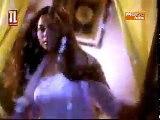 TERAY BINA JIA JAIY NA ( ADNAN SAMI )_(new) - Dailymotion