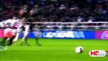 Lionel Messi vs Diego Maradona best skills HD
