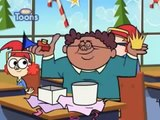 Wayside School - Wayside Christmas (Full Episode)