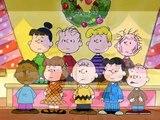 Christmas Time is Here - Merry Christmas, Charlie Brown