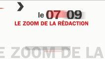 Le Zoom de La Rédaction : Enquête sur le «système Fifa»
