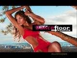 ♬ Best Hits Summer 2016 ► Mix Pool Party►Party Dancefloor SUMMER 2016 ► Music Nightclub ►club mix ♬(HD)