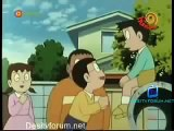 DORAEMON Cartoon HINDI Part 10 • Hungama Tv • October 10 2013 NEW!!! Video HD