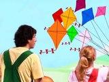 Learn Basic English Numbers - pumkin.com fun kids English conversation lesson