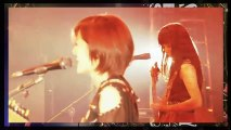 STEREOPONY - Otomegokoro Hey Hey Hey (乙女心 Hey Hey Hey)