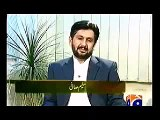 jirga with saleem safi, 25february 2016, pakistani news pakistani talks show