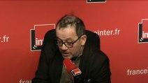 """""""Le texte de Martine Aubry pourrait bien faire les affaires d'Arnaud Montebourg"""" (L'Edito Politique)"""