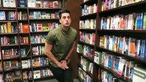 PEE PEE PANTS IN PUBLIC!!!