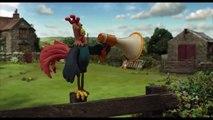 SHAUN DAS SCHAF - DER FILM Trailer #2 Deutsch German (2015) HD