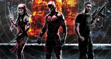Marvels Daredevil Season 2 - Frank Castle - The Punisher - official teaser (2016)-HD-1080p_Google Brothers Attock