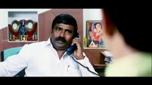 College Days to Marriage Days Movie    Sandeep Comedy Scene In Interview    Shalimarcinema (FULL HD)