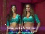 Hot _ Sexy _ Desi _ Private Mujra _ HD Sadie and Kaya Belly Dancing Duo Pops,  - Video Dailymotion