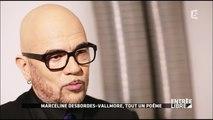 """Pascal Obispo revient avec un nouvel album: """"Billet de femme"""" - Entrée libre"""