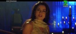 Tum Dil Ki Dhadkan Mein Sad NEW {19.2.2016 } HD 1080p MOVIE Dhadkan 2000