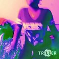 My ding-a-ling remix (triller)
