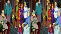 Cinderella 3 full movie_ A Twist in Time, Disney Animation