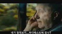에이스경마【 KOP77。COM 】국민카지노